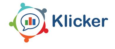 Klicker_logo