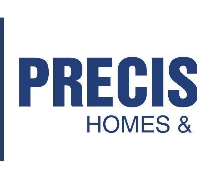 precision_logo
